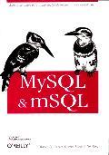 MYSQL & MSQL