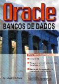 Oracle Banco de Dados