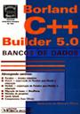 Borland C++ Builder 5.0 Banco de Dados