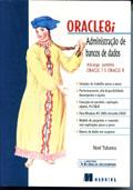 Oracle 8i ( Administração de Banco de dados )