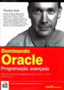 Dominando Oracle Programação Avançada