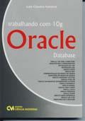 Trabalhando com 10g Oracle Database