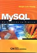 MYSQL Aprendendo na Prática