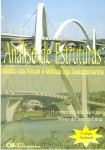 Análise de Estruturas Método das Forças  e Método dos Deslocamentos - 2a Ed. Atualizada