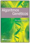 Algoritmos Genéticos - 3a. Edição