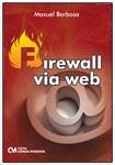 Firewall Via Web