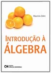 Introduo  lgebra