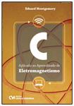 C Aplicado ao Aprendizado de Eletromagnetismo
