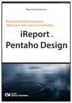 Relatórios Profissionais para Aplicações Java com a Ferramentas iReport e Pentaho Design