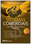 Sistemas Comerciais - Conceito, Modelagem e Projeto