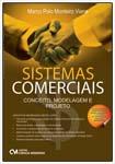 Sistemas Comerciais - Conceito, Modelagem e Projeto