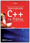 Aprendendo C ++ na Prática
