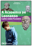 A Academia de Leonardo - Lies Sobre Filosofia