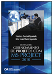 Dominando Gerenciamento de Projetos com MS Project 2010