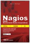 Nagios - Monitorando Redes Corporativas