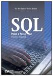 SQL Passo a Passo Utilizando PostgreSQL