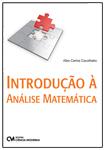 Introdução à Análise Matemática