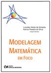 Modelagem Matemática em Foco