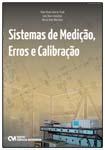 Sistemas de Medição, Erros e Calibração