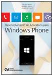 Desenvolvimento de Aplicativos para Windows Phone