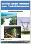 Sistemas Elétricos de Potência e seus Principais Componentes