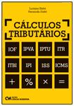 Cálculos Tributários