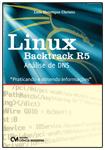 Linux Backtrack R5 Análise de DNS - Praticando e Obtendo Informações