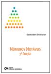 Números Notáveis 3a. Edição
