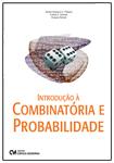 Introdução à Combinatória e Probabilidade