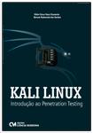 Kali Linux - Introdução ao Penetration Testing