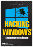 Hacking Windows - Ensinamentos Básicos