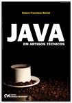 Java em Artigos Técnicos