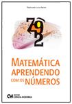 Matemática - Aprendendo com os Números