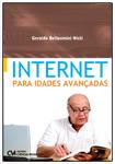 Internet para Idades Avançadas