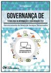 Governança de Tecnologia da Informação e Comunicação (TIC)
