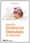Equações Diferenciais Ordinárias na Graduação