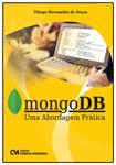 mongoDB - Uma Abordagem Prática