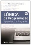 Lógica de Programação - Aprendendo a Programar
