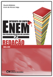 Redação - Prepare-se para o ENEM - Com resolução discursiva das Questões