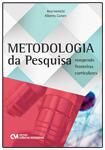 Metodologia da Pesquisa - Rompendo Fronteiras Curriculares