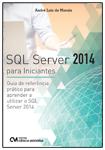 SQL Server 2014 para Iniciantes