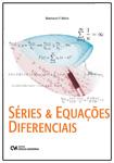 Séries e Equações Diferenciais