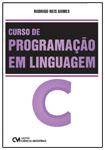 Curso de Programação em Linguagem C