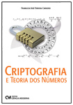 Criptografia e Teoria dos Números