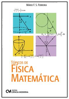 Tópicos de Física Matemática
