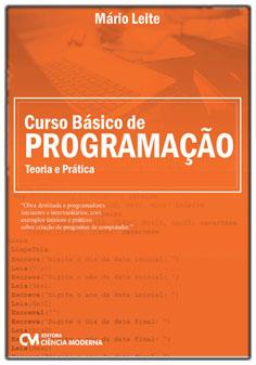 Curso Básico de Programação - Teoria e Prática