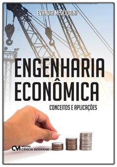 Engenharia Econômica - Conceitos e Aplicações