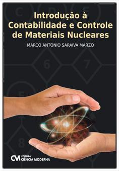 Introdução à Contabilidade e Controle de Materiais Nucleares