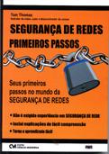 Segurança de Redes - Primeiros Passos