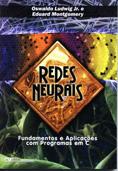 Redes Neurais - Fundamentos e Aplicações com Programas em C